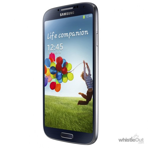 samsung-galaxy-s4-16gb-5-xl